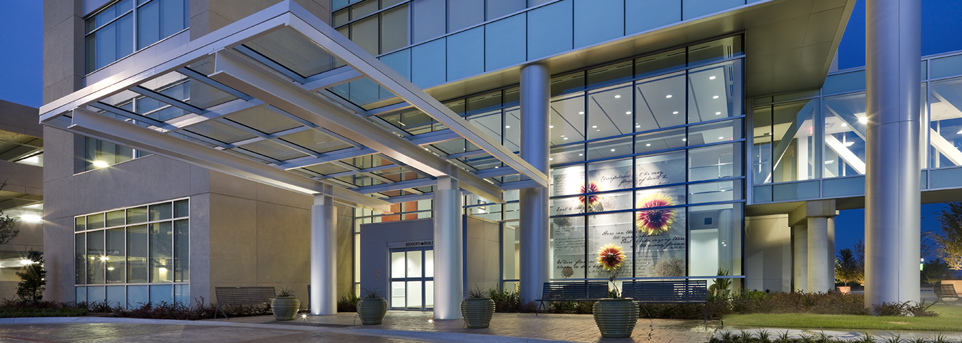 Art consulting firm interior designer dallas fort - Interior design firms fort worth tx ...